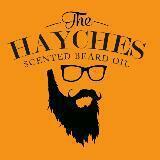 hayches