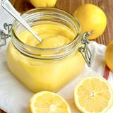 lemon_custard