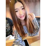 lixuan880714