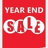 sales0902
