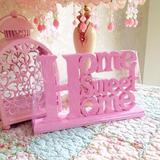 pinkycottagehome