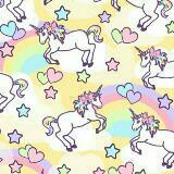unicorn.hearts