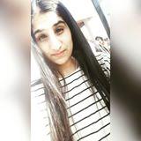 ___kaur