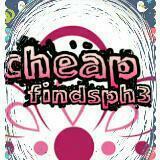 cheapfindsph3