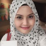 lady_aq