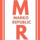 markorepublicmy