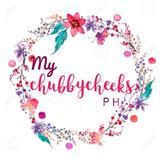 mychubbycheeksph