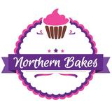 northernbakes