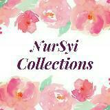 nursyicollections