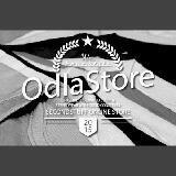 odla_store