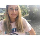 pia_kahui