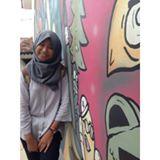 sherin_miranda22