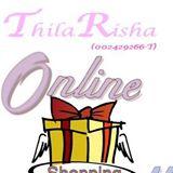 thilarisha