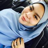 anisha_azhari