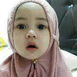 cosmetic_fazidah