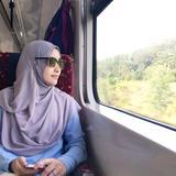 farah_liyana