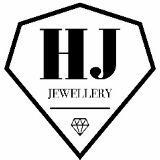 hejinjewellery
