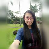 janell_chan126
