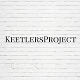 keetlersproject