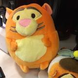 kiseki__store