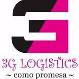 3glogistics