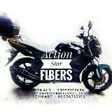 actionstarfibers