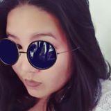chinita_chindi