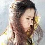 claire_shop_