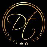 darrentlh