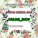 dewanty_perfume19