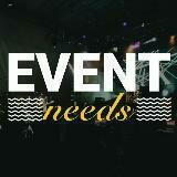 eventneeds