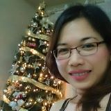 jane_carmags
