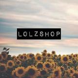 lolzshop