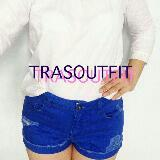 trasoutfit