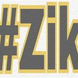 zik62