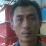 fren_chung