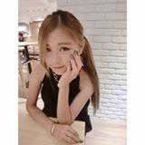 keep_smile1023