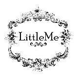little.me.closets