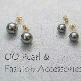 oo_fashion_beauty