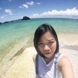 shanice_shan