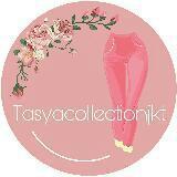 tasyacollection
