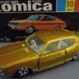 tomica_specialist