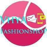 vhya_fashionshop
