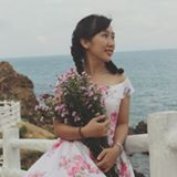 windy_demi