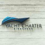 yacht.charter.sg
