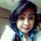 bal_qis