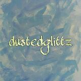 dustedglittz