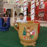 hongmingchar