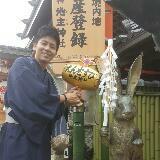 jhengfulong