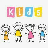 kids_toys